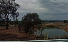 131 Riverview Drive, Moorong NSW