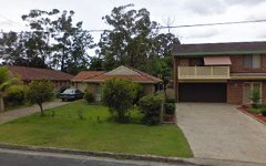 186 Walmer Avenue, Sanctuary Point NSW