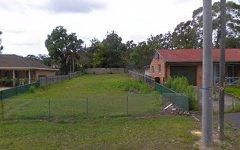 2/212 Walmer Avenue, Sanctuary Point NSW