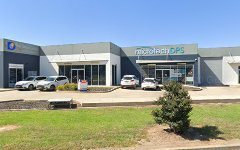 7/181 Hammond Avenue, East Wagga Wagga NSW