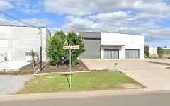 1 Ball Place, East Wagga Wagga NSW