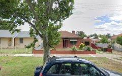 32 Halloran Street, Turvey Park NSW