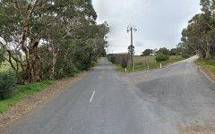 102 Mt Bold Road, Kangarilla SA