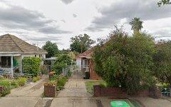 28 Mair Street, Turvey Park NSW