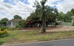 43 Fernleigh Road, Turvey Park NSW