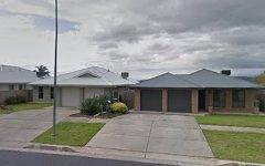 16 Bindari Street, Glenfield Park NSW