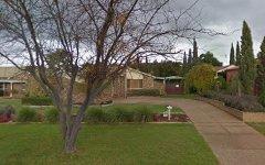 9 Jabiru Place, Glenfield Park NSW