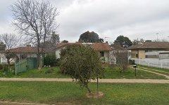 17 Tichborne Crescent, Kooringal NSW