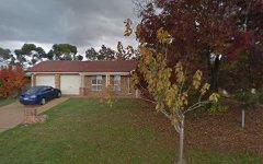 25 Lamilla Street, Glenfield Park NSW
