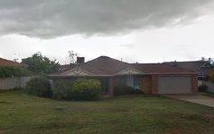 12 Lamilla Street, Wagga Wagga NSW
