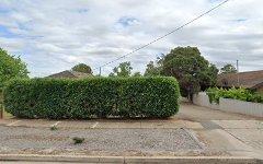9 Weedon Street, Tolland NSW