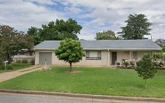 2 Nixon Crescent, Tolland NSW