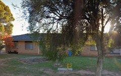 3/10 Henschke Avenue, Tolland NSW