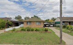 10 Nixon Crescent, Tolland NSW