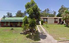 20 Suncrest Avenue, Sussex Inlet NSW