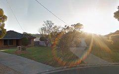 16 Cobb Street, Tolland NSW