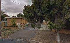 8/87 Raye Street, Tolland NSW