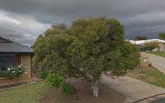 2 Chisholm Place, Lloyd NSW