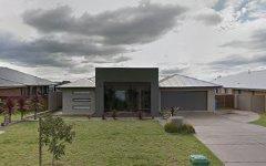 36 Deakin Avenue, Lloyd NSW