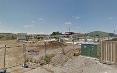 4 Fathom Crescent, Seaford Meadows SA