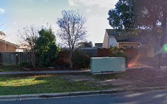 2 Buller Crescent, Palmerston ACT