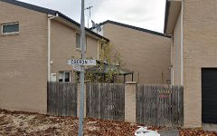 2/1 Oberon Close, Harrison ACT