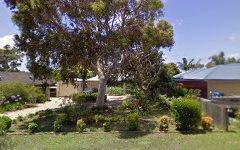 30 Waratah Avenue, Cudmirrah NSW