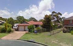 10 Cygnet Close, Cudmirrah NSW