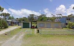 39 Collier Drive, Cudmirrah NSW