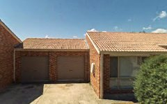 10/5 Figg Place, Palmerston ACT