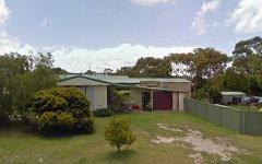 22 Swan Avenue, Cudmirrah NSW