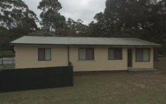 73 Berrara Road, Berrara NSW