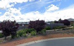 10/141 Macfarlane Burnet Avenue, MacGregor ACT