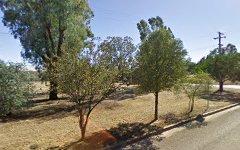 502B Bonniebrae, Ladysmith NSW