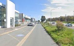57/128 Flemington Road, Harrison ACT