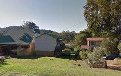 62 Wattle Street, Fishermans Paradise NSW