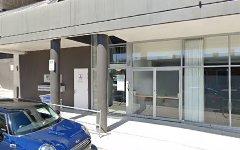 67/27 Wiseman Street, Macquarie ACT