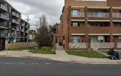 8/17 Bowman Street, Macquarie ACT