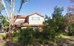 26 Castlereagh Cres, Macquarie ACT