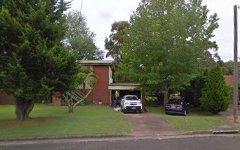 135 Lake Conjola Entrance Road, Lake Conjola NSW