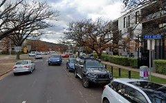 11/16 Elouera Street, Braddon ACT