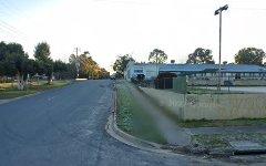 11 Kimberley Grove, Tarcutta NSW