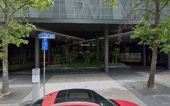 1313/240 Bunda Street, City ACT