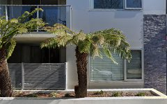 42/15 Coranderrk Street, Canberra ACT