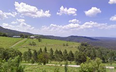 663 G Little Forest Road, Little Forest NSW