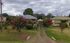 11 Tumut Plains Road, Tumut NSW