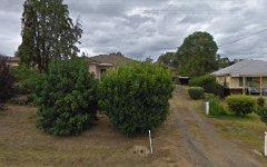 13 Tumut Plains Road, Tumut NSW