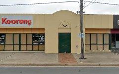 26-30 Maryborough Street, Fyshwick ACT