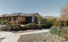 2/25 Eppalock Street, Duffy ACT