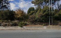 250 Canberra Ave, Symonston ACT